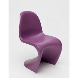 Krzesło Balance Junior fiolet
