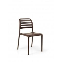 Krzesło Costa coffee