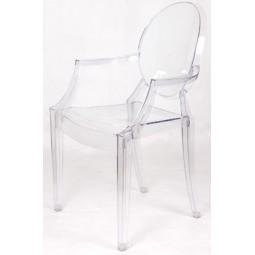 Krzesło dziecięce Royal Jr