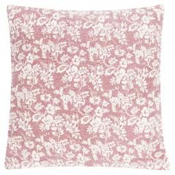 Poduszka Flower Garden Blush 60x60