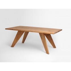 Stół jadalniany ALANO