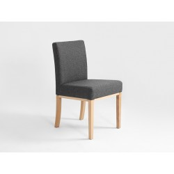 Krzesło CLARK