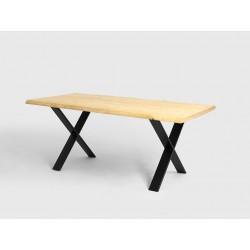 Stół jadalniany CROSS