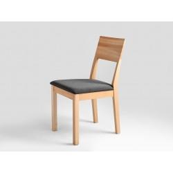 Krzesło FJORD