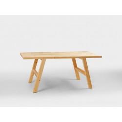 Stół jadalniany ROTH