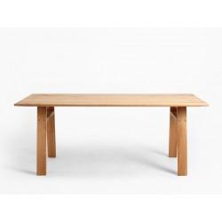Stół jadalniany VICTOR
