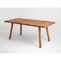 Stół jadalniany RUBENS