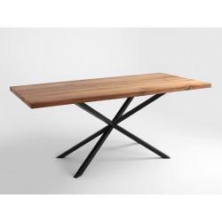 Stół jadalniany ORION