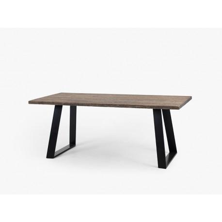 Stół jadalniany HOFER