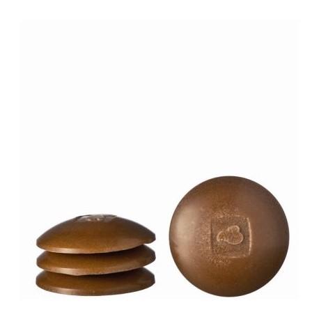 Wklad zapachowy Chocolat
