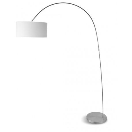 Lampa podłogowa BOLIVIA
