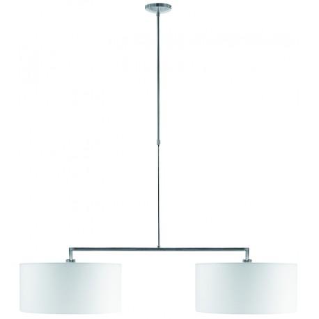 Lampa wisząca BOSTON 37x26x47cm