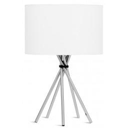 Lampa stołowa LIMA