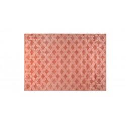 Dywan FEIKE 160X230 różowy