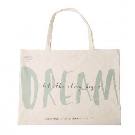 UNC torba, Dream