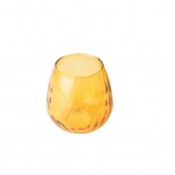 UNC szklanka Sol