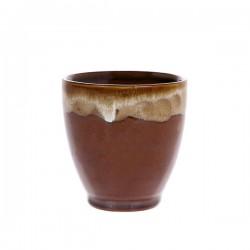 Kubek do espresso Kyoto ceramiczny