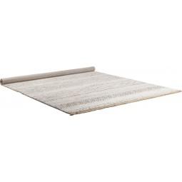 Dywan POLAR 200x295 biały