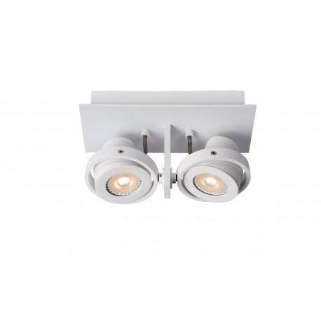Spotlight LUCI-2 LED biały