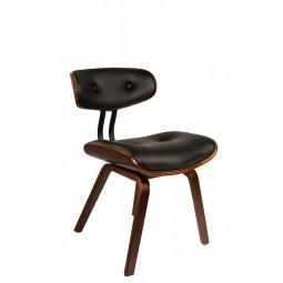 Krzesło BLACKWOOD