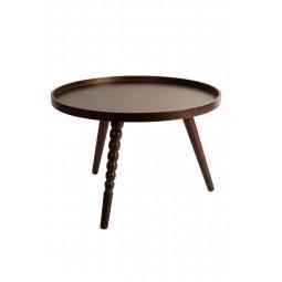 Stolik kawowy ARABICA rozmiar L